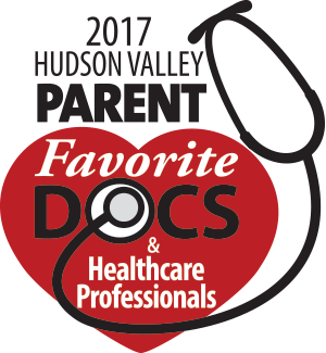 2017- Hudson Valley Parent Favorite Docs