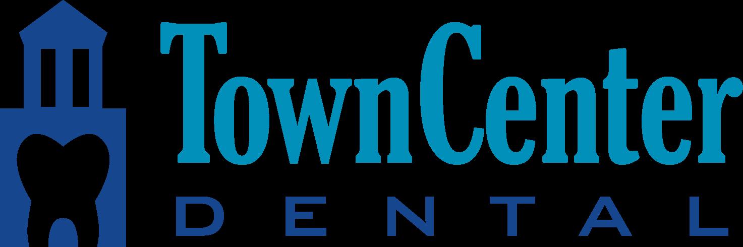 Town Center Dental