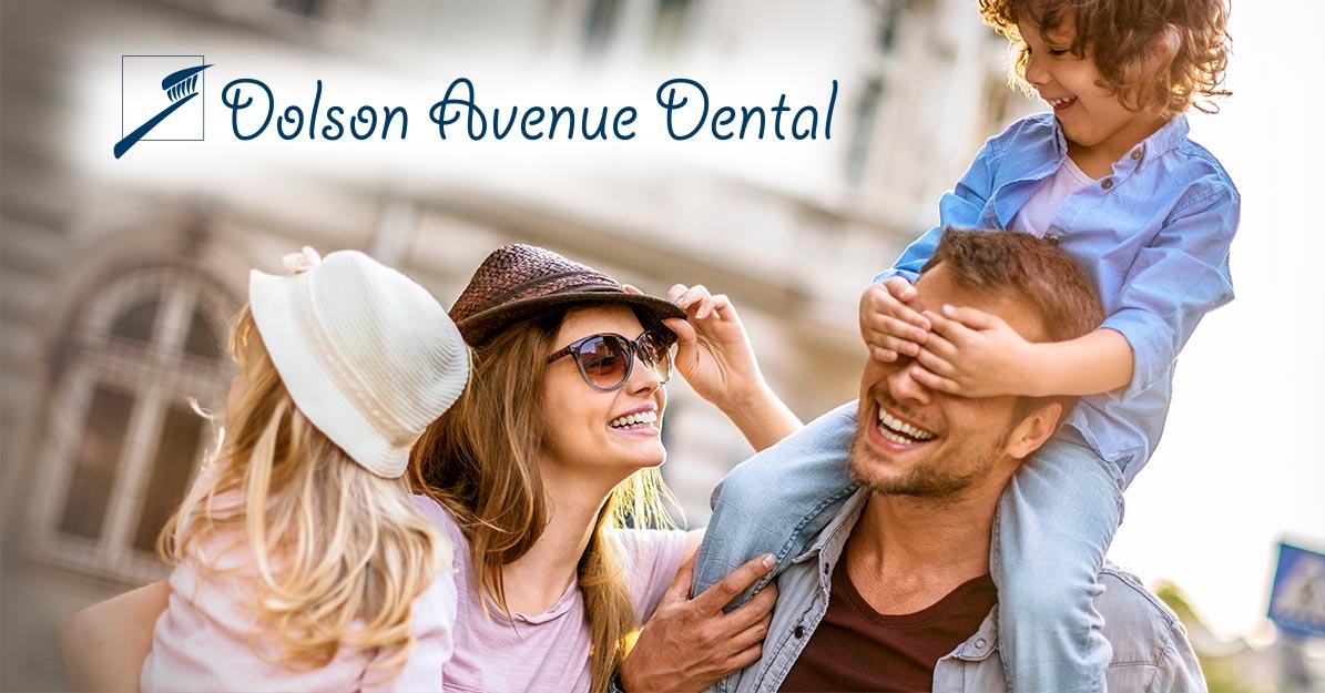 Middletown, NY Dentist   Dolson Avenue Dental
