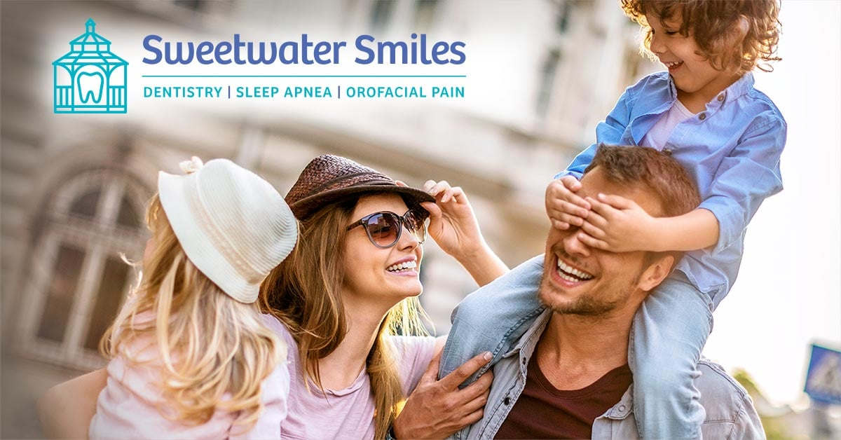 Invisalign Specialists in Sweetwater, FL