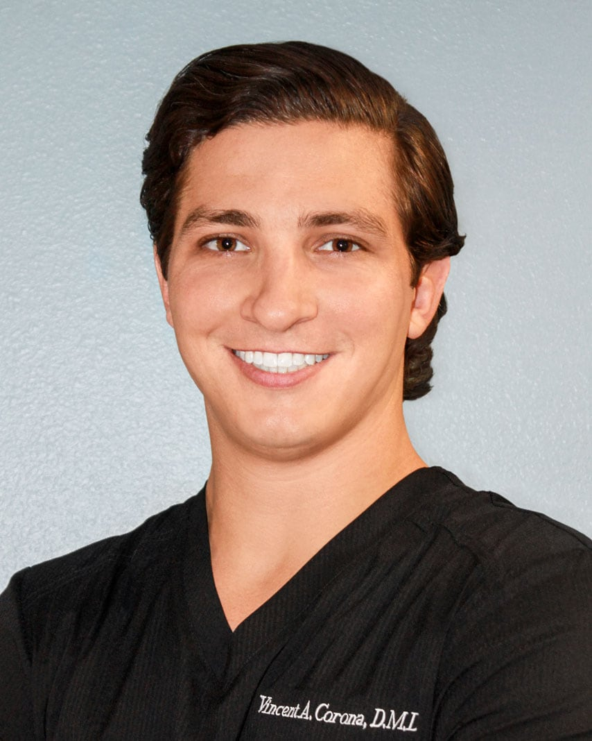 Bradenton Dentist | Manatee Dental of East Bradenton