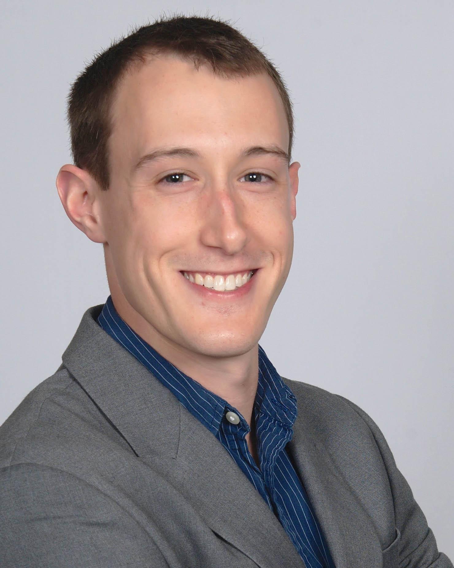 David Body, DMD | Dental One Associates of Pikesville