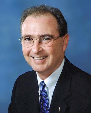 Gerard Perret Dds Advanced Dental Care Of Temple Terrace