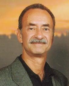 Edward Fishman Dds Dental Associates Of Northern Virginia