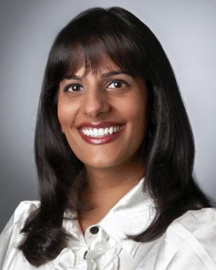 Seema Chawla, DDS | Konikoff Dental Associates Volvo Parkway