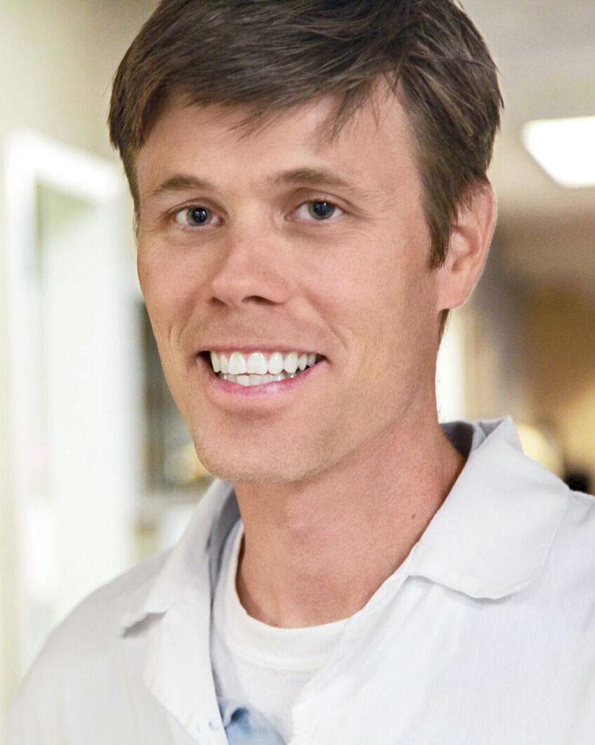 Dental Offices | Konikoff Dental Associates