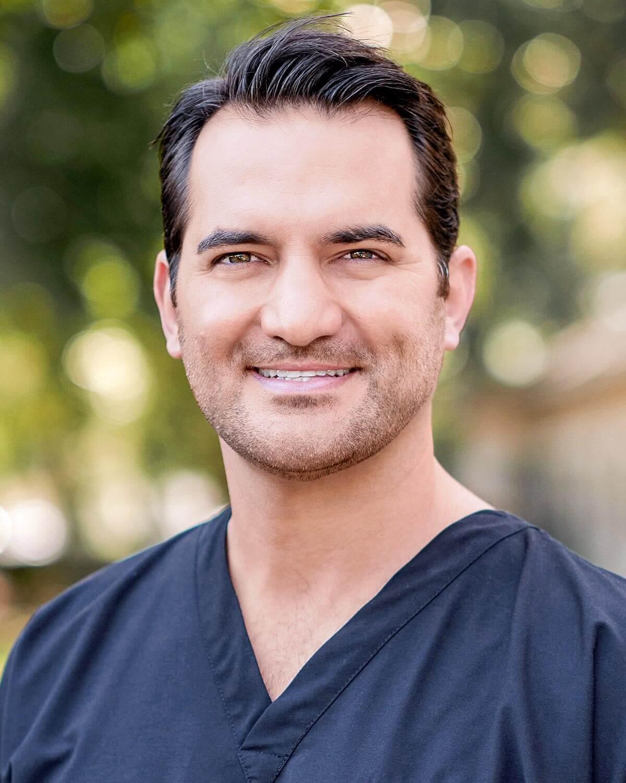 Brandon Dentist | Advanced Dental Care of Brandon
