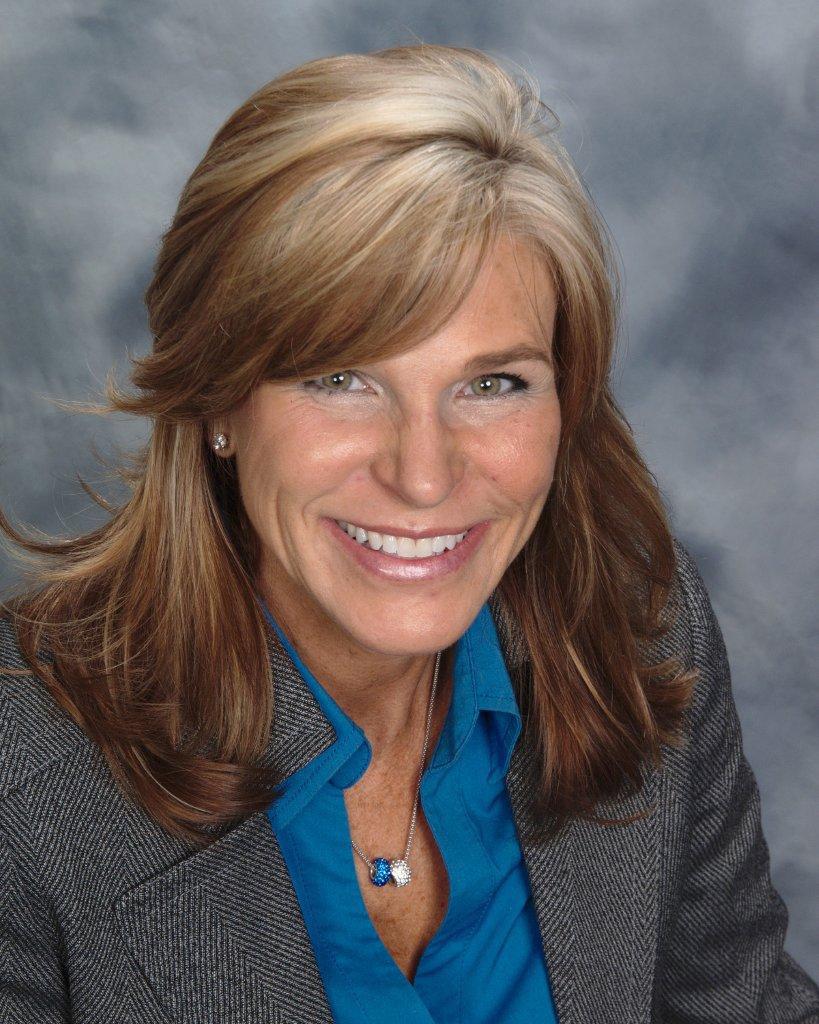 Christine Edwards Dds Advanced Dental Care Of Mount Dora