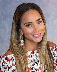 Alejandra N. Rivera, DDS