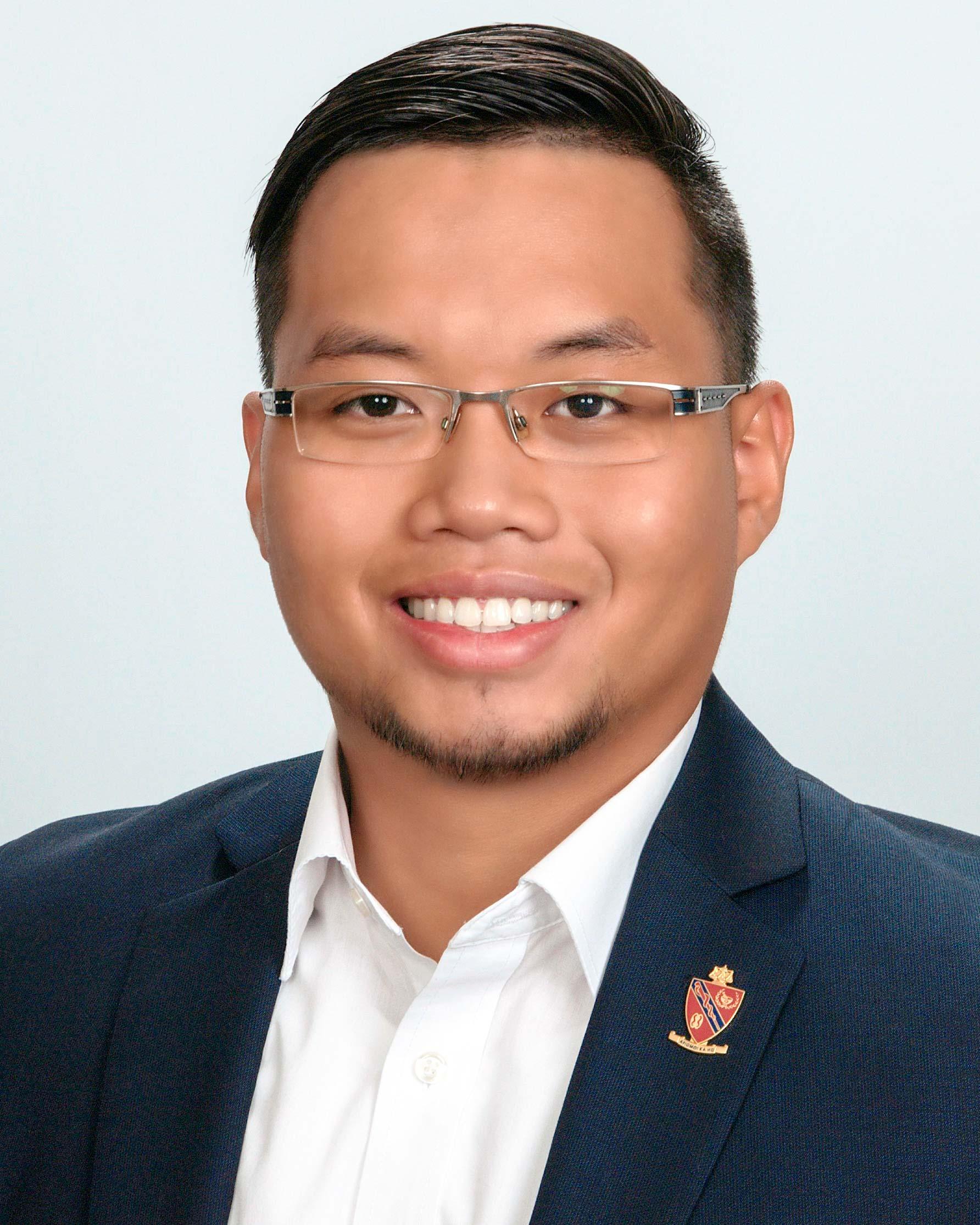 Binh Ho Dds Advanced Dental Care Of Brandon