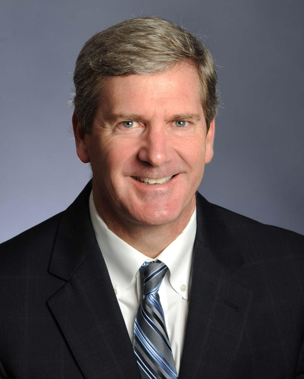 Lee Whitesides, DMD, MMSc | Town Center Dental
