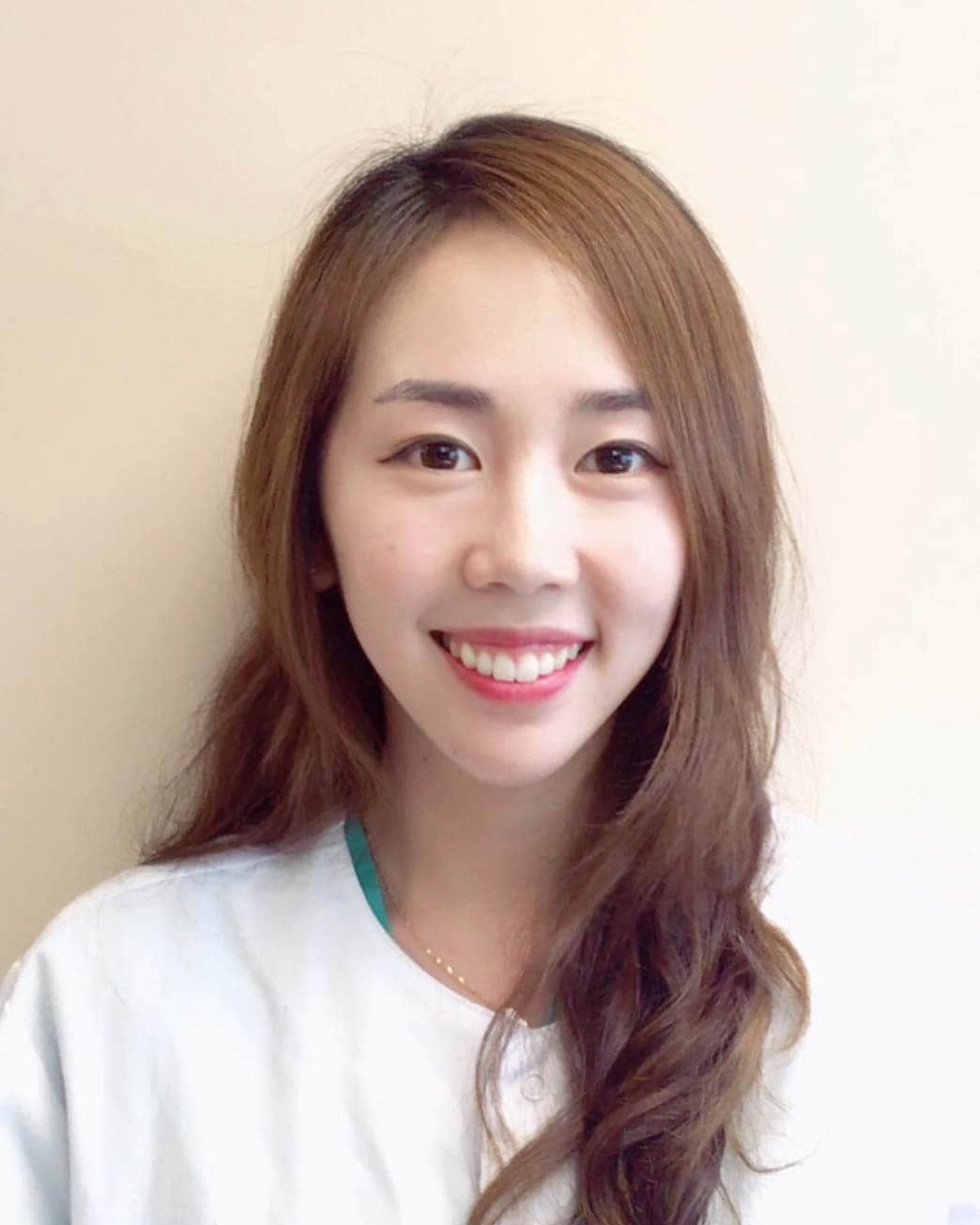 Lily Park Dds Saw Mill Dental