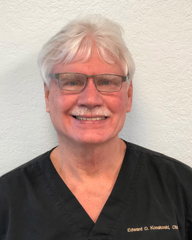 Meet Our West Palm Beach Team | Dental Specialty Center of