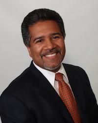 Ivan Terrero Dds Towncare Dental Of Bonita Springs